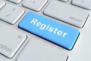 Регистрация квадрокоптеров в 2017 году