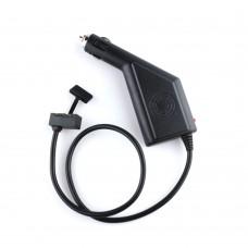 Автомобильное зарядное устройство для Phantom 3