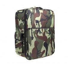 Сумка-рюкзак для Phantom 3